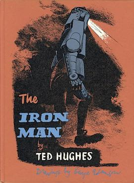 The Iron Man, 1968